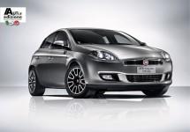 Fiat Bravo goedkoper dan ooit als 'MyLife' editie