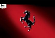 Ferrari wordt mogelijk afgesplitst van Fiat-Chrysler