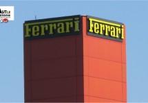 Ferrari opnieuw tegen het licht in verband met mogelijke beursgang