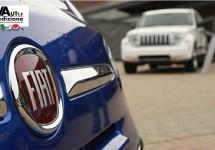 Fiat wil voor 70% eigenaar worden van Chrysler