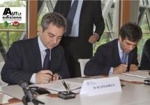 Fiat Auto Serbia klaar om MPV's te gaan bouwen