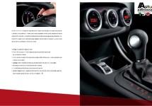 Alfa Romeo Giulietta nu verkrijgbaar met TCT!