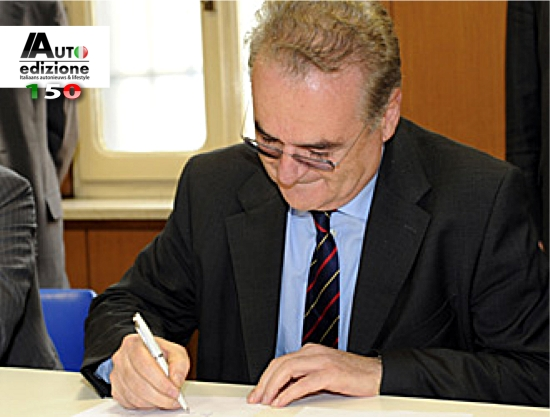 Luigi Galanti