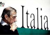 Nieuwe burgemeester van Turijn is blij met plannen van Fiat