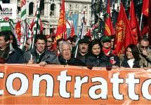 Fiat's toekomst in Italië in handen van de rechter