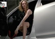 Alfa Romeo Giulietta tv-spot met Uma Thurman valt in de prijzen