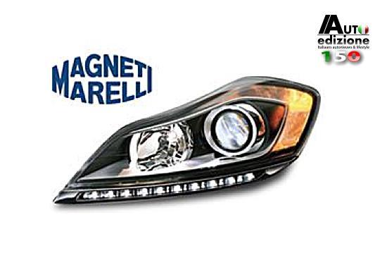 Magneti Marelli LED