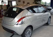 Fiat Group haalt bezem door Italiaans dealernetwerk
