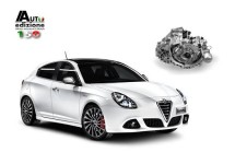 'Alfa TCT' in cijfers