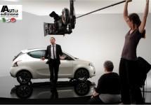 Italië: Consumentenbond klaagt Lancia aan vanwege spotje