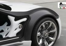 Sergio Marchionne spreekt over de komende drie jaar van Alfa Romeo