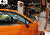 Fiat wil misschien een nieuw hoofdkantoor… in Nederland