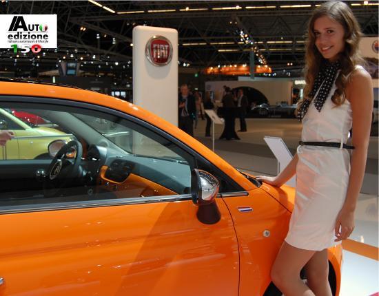 Fiat NL