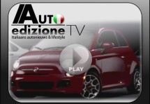 Amerikaans spotje Fiat 500 legt uit hoe iets kleins heel groot kan zijn