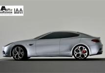 Exclusief: Alfa Romeo presenteert gedetailleerd toekomst plan!