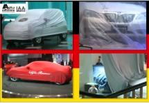 IAA 2011: Fiat pakt morgen flink uit in Duitsland; Naïef of hoopvol?