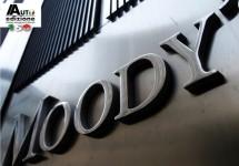 Kredietbeoordelaar Moody's verlaagt wederom de kredietwaardigheid van Fiat