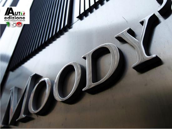 Fiat Moody
