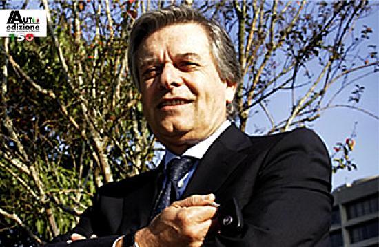 Gianni Coda