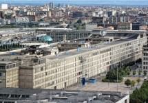 Fiat ziet winst groeien in derde kwartaal