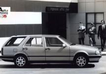 Komst Lancia Thema SW uitgesloten maar er komt wel een V6 Biturbo