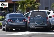 Fiat profiteert van aanvaring tussen VW en Suzuki