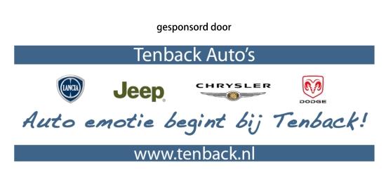 Tenback Autos