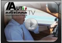 Jeremy Clarkson in hilarische Ferrari FF vs 458 Italia-battle