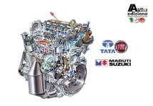 Groen licht voor akkoord tussen Fiat en Maruti-Suzuki