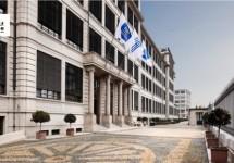 Fiat bereikt nieuw nationaal akkoord met vakbonden