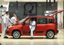 Nieuwe Panda op afbetaling: Fiat komt met flinke anticrisis regeling