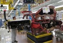 Vakbonden accepteren het 'Pomigliano model' van Fiat