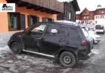 """Fiat Amerika: Project """"Ellezero"""" krijgt ook spoedig een tweede variant"""
