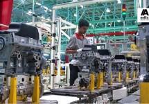 Fiat India levert vanaf volgende week 1.3 MultiJet motoren aan Suzuki