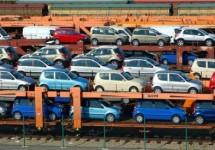 Polen mag opnieuw een kleine Fiat gaan bouwen