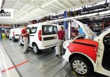 Fiat staat open voor productie van Turks automerk met Fiat-techniek