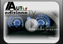 Nederlandse reclamecampagne Lancia Thema en Voyager van start