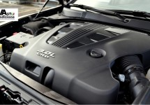 Fiat wil Amerikanen kennis laten maken met Italiaanse 3.0 V6 diesel