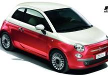 Fiat 500 ID: gelimiteerde Bicolore modellen voor de Duitse markt
