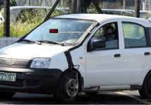 Scoop: Fiat werkt in Brazilië al aan nieuwe stadsauto onder de Panda