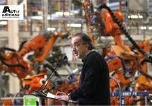 Fiat verschaft werk aan 1800 extra mensen in Belvidere Illinois