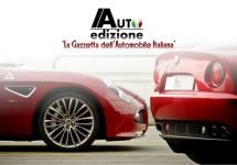 AutoEdizione zoekt medewerker voor Engelstalige .com