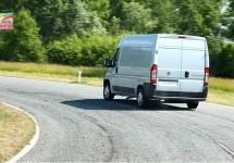 Fiat blijft waarschijnlijk met PSA samenwerken wat betreft bedrijfswagens