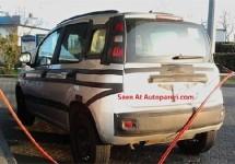 Nieuwe Fiat Panda Natural Power klaar voor marktintroductie