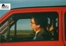 """""""Met de Fiat Panda lach je iedereen uit"""" leukste autoreclame ooit"""