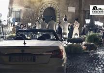 Verkoop Lancia Flavia Cabrio gestart