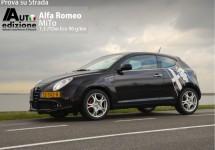 Aanrader: Alfa Romeo MiTo 1.3 JTDm Eco 90 gram/km