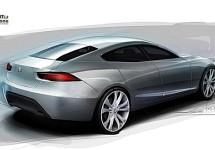 Nieuw topmodel Alfa Romeo mogelijk al klaar!