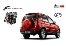 Fiat gaat motoren leveren aan Indiase Premier