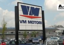 Fiat wil volledig eigenaar worden van VM Motori
